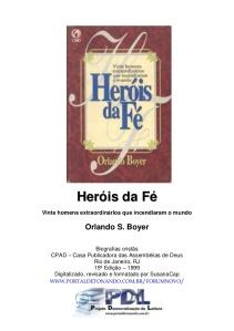 heris-da-f-orlando-boyer-1-728