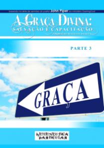 livro-a-graca-divina-salvacao-e-capacitacao-211x300