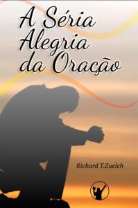 livro-a-seria-alegria-da-oracao-199x300