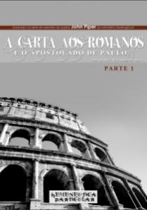 livro-carta-aos-romanos-e-o-apostolado-de-paulo-1-210x300