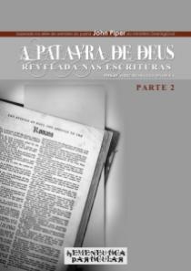 livro-estudo-de-romanos-2-212x300