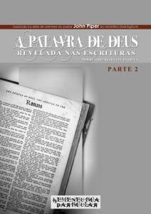 livro-estudo-de-romanos-2-212x300.png