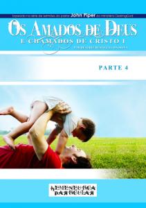 livro-estudo-de-romanos-4-211x300.png