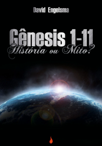 livro-genesis-1-11-historia-ou-mito-211x300
