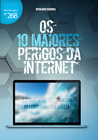 livro-os-10-maiores-perigos-da-internet