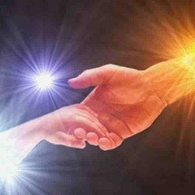 poder-do-toque-de-jesus_thumb[2]