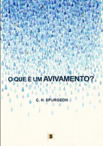 livro-o-que-e-um-avivamento-212x300