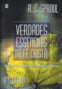 VERDADES_ESSENCIAIS_DA_FE_CRISTA_1261165407P