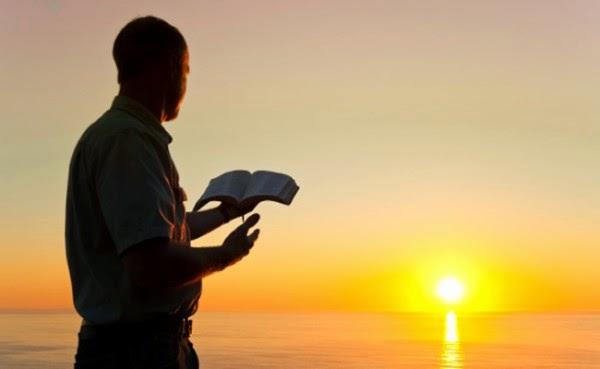Bom-de-Bíblia-01-600x369