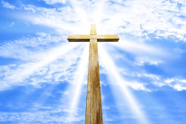 cruz-del-cielo