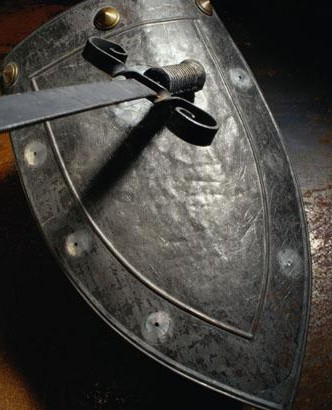 espada_e_escudo