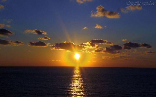 vamos-ver-o-por-do-sol---conto.html