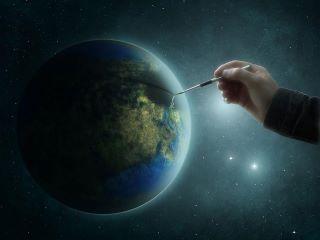 criao-mundo