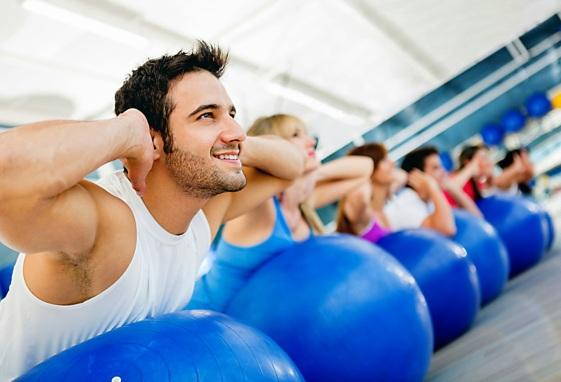 exercicio-fisico-diabetes