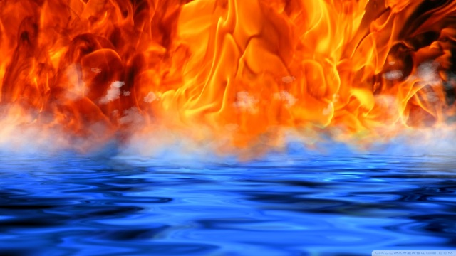 fire---water---meet_00442604