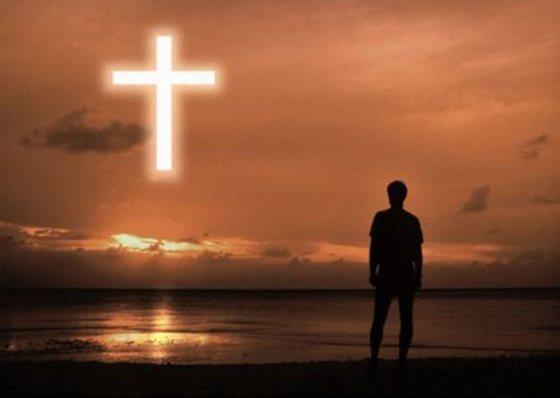 porque-jesus-morreu-na-cruz