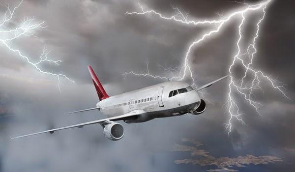 Avião-2