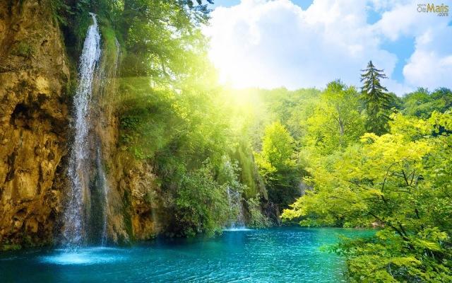 cachoeiras-lago-azul-wallpaper.jpg