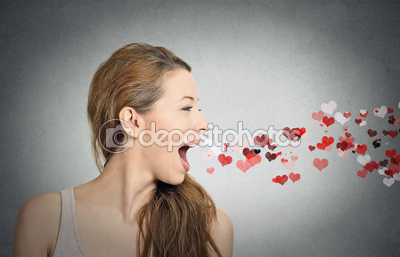 depositphotos_54260661-Woman-sending-kisses-red-hearts