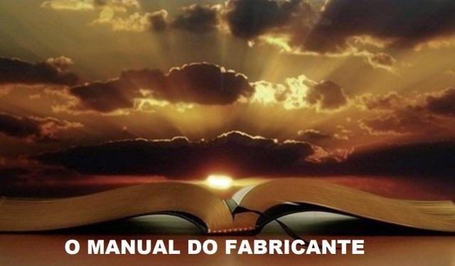 Eliseu-Antonio-Gomes_www.ubeblogs.net_apologetica-bíblica-Genivaldo-Tavares-de-Melo_biblia-sagrada