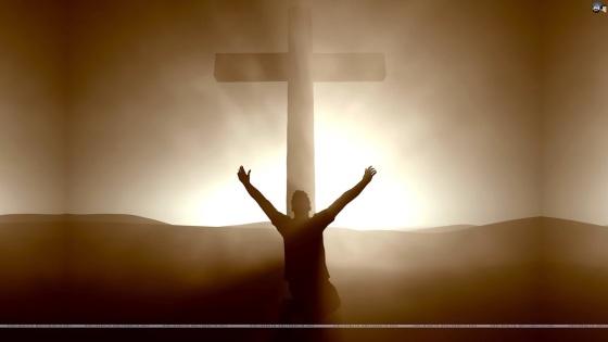 se-converter-verdadeiramente-a-jesus-cristo.jpg