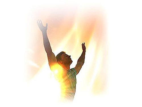 espirito-santo