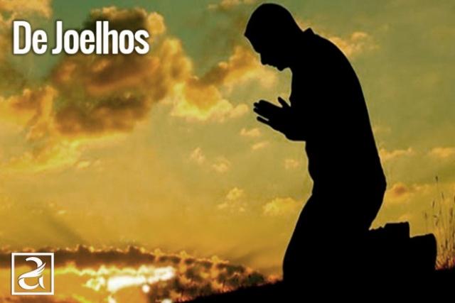 adorando_de_joelhos.jpg