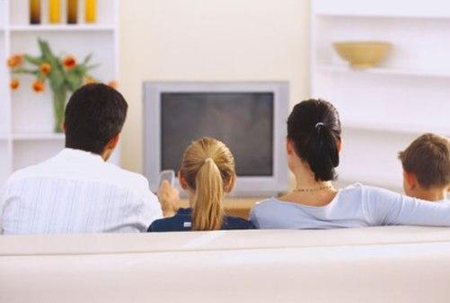 audiencia-de-tv-2011