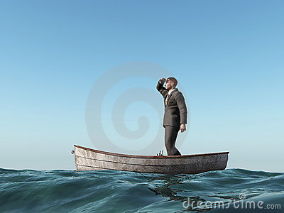 lost-man-in-a-boat.jpg