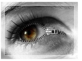 abrir-olhos