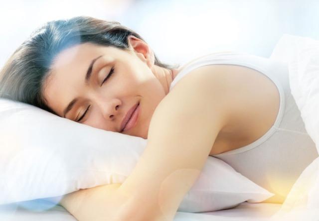 dormir-e-vital-para-o-nosso-bem-estar.jpg