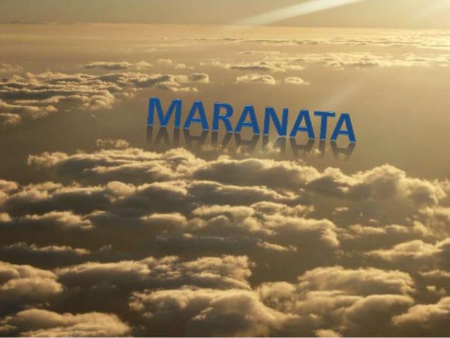 maranata-ministrio-avivah-1-638