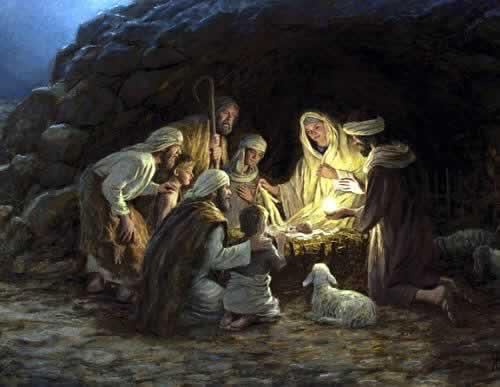 nascimento-de-jesus
