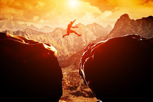 superar-desafios-e-ser-feliz